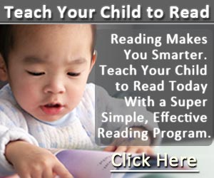Developmental Milestones for 3 and 4 Year Olds